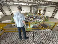 2-virtual-reality-autodesk-factory