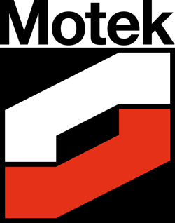 MOTEK Messe Stuttgart