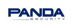 PandaSecurity