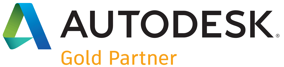 autodesk goldpartner randlos