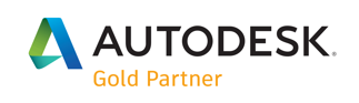 autodesk goldpartner