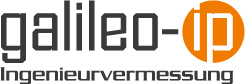 galileo-ip Ingenieure