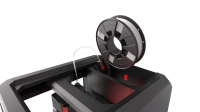 03_replicator_mini_plus_spool