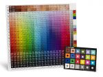 6-stratasys-polyjet-veroultra-color-chart