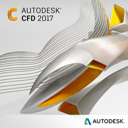 Cfd Produkte