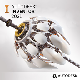 inventor 2020 badge 1024px
