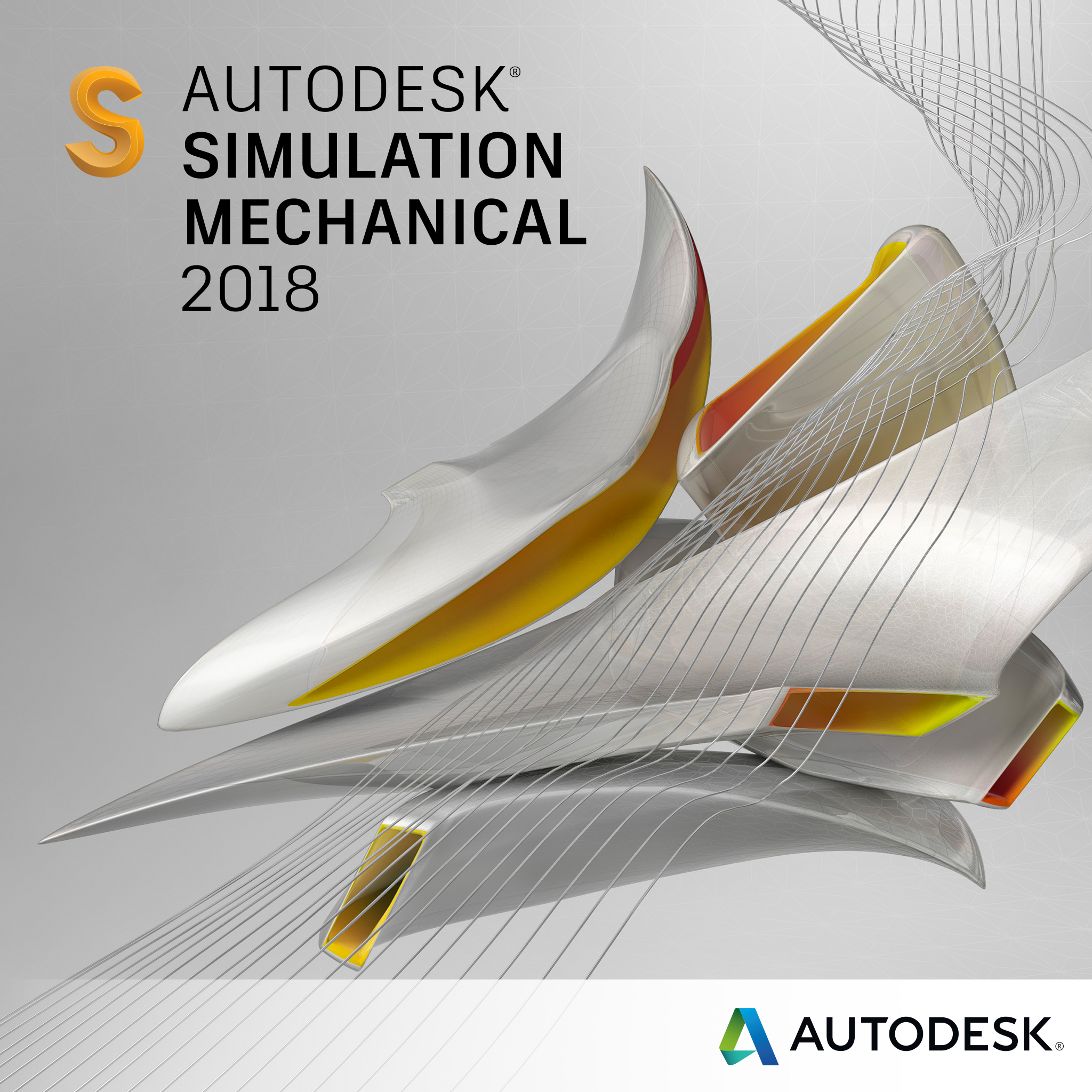Autodesk Simulation Mechanichal