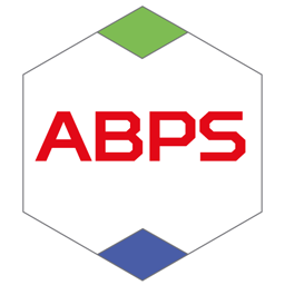 ABPS 5