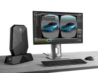 5-hp-z-vr-backpack-desktop-workstation