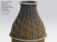 hypermill-additive-manufacturing-aerospace-turbinendüse